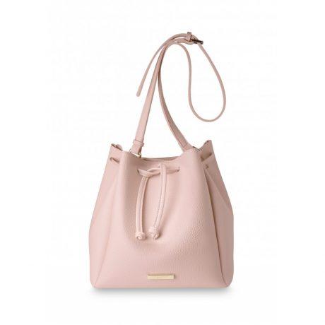 Katie Loxton handbags