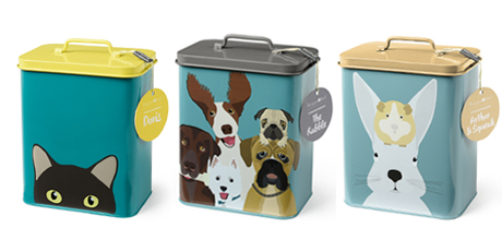 pet_treat_tins