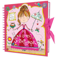scrap_books_kids
