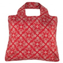 envirosax re-useable shopper bags