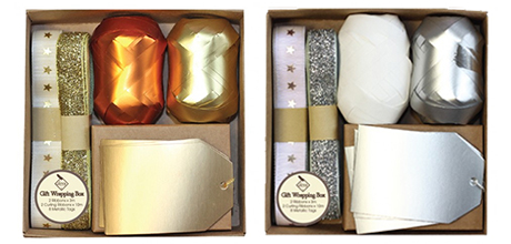 christmas_wrapping_accessories